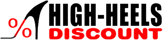 HIGH-HEELS-DISCOUNT-Logo
