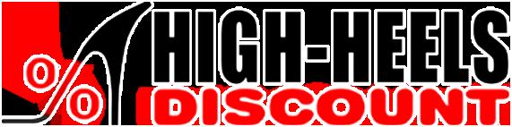 HIGH-HEELS-DISCOUNT-Logo