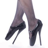 Heels High Devious Discount Devious Heels High Discount High QordxeBWEC