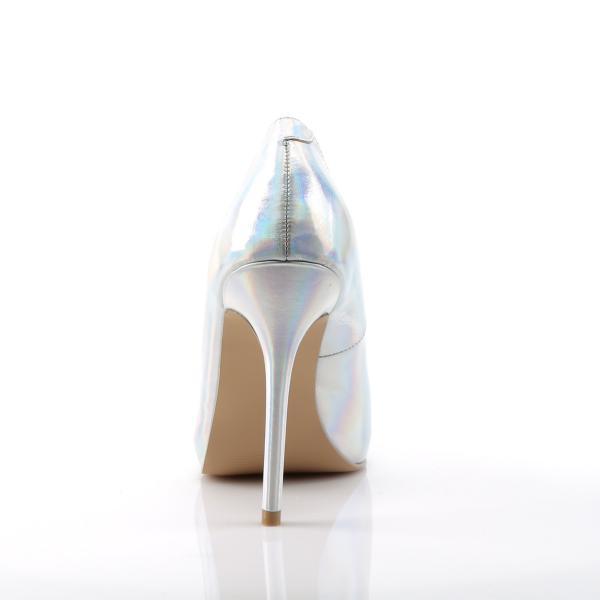 High Heels Discount Ueber 5000 High Heels Gr. 35 47 AMUSE